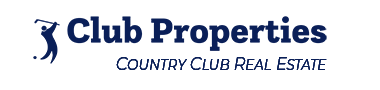 Club Properties: Florida Country Club Properties Club Properties