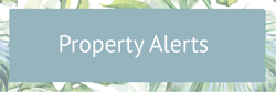 Property Alerts Club Properties